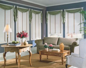 cloth tape for blinds vertical blinds faux wood blinds